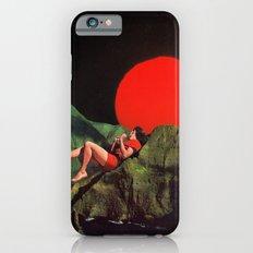 DRAG iPhone 6 Slim Case