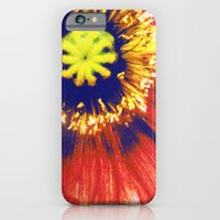 iPhone & iPod Case featuring Sweet disposition by Deja Green