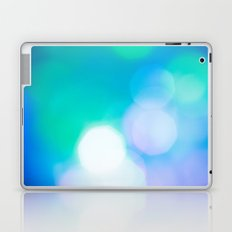 Bokeh II Laptop & iPad Skin