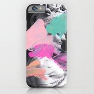 118 iPhone 6 Slim Case