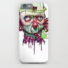 XA NOBLE2 iPhone 6 Slim Case