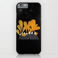 Northern Frights (Hallow… iPhone 6 Slim Case