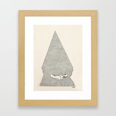 ░░░░░ Framed Art Print