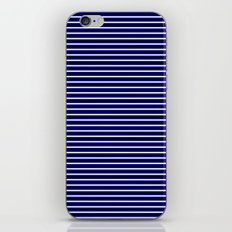 KLEIN 03 iPhone & iPod Skin