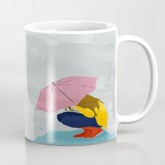 Puddles Mug