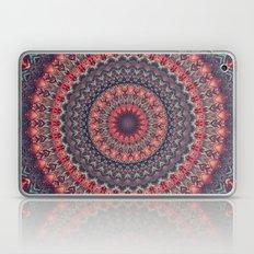 Mandala 417 Laptop & iPad Skin
