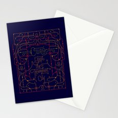 Cairo Stationery Cards