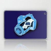 Still Need The Vision Laptop & iPad Skin