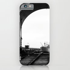 Another time iPhone 6 Slim Case
