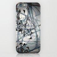 untitled_29 iPhone 6 Slim Case
