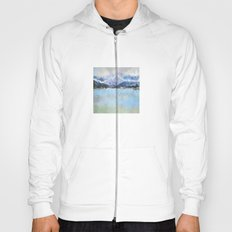 Cold Front I Hoody