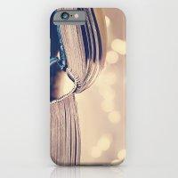 Book Love iPhone 6 Slim Case