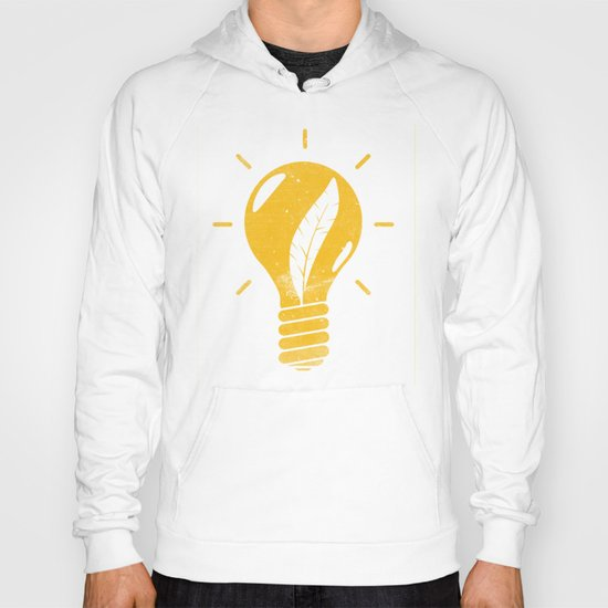 Light as a Feather Hoody