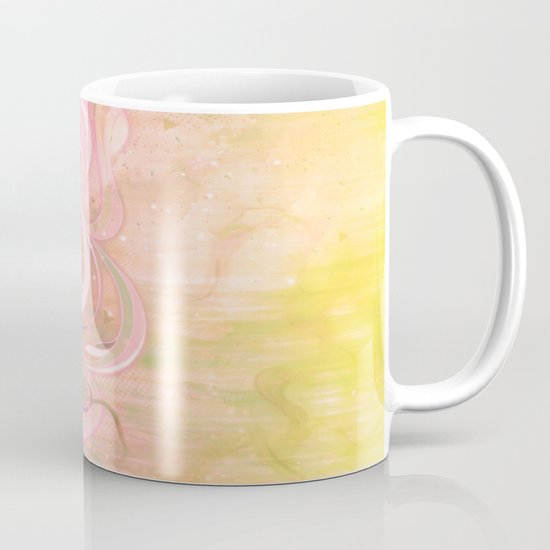 Cascade II Mug