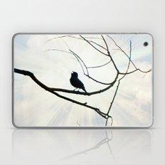 Sing Like You Mean It! Laptop & iPad Skin