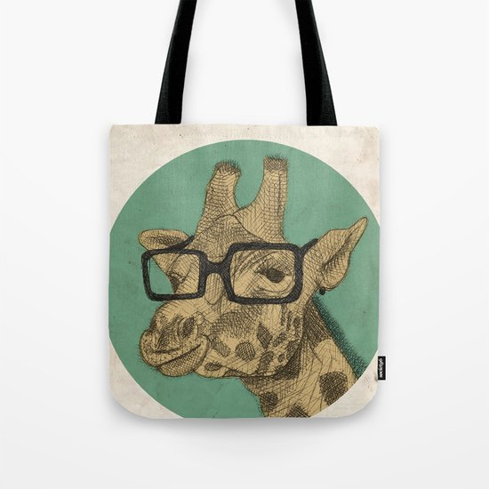 GRF - second version Tote Bag