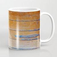 other wood Mug