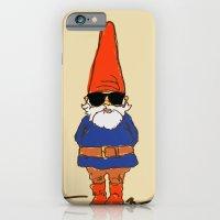 JerGnome iPhone 6 Slim Case