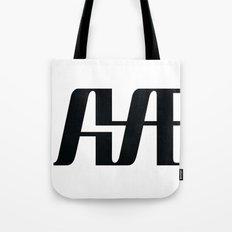 Hype Tote Bag