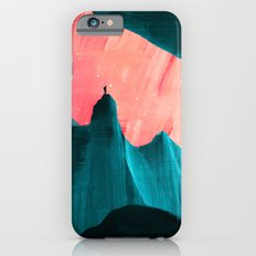 We understand only after iPhone 6 Slim Case