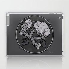 Imperial Walker AT-AT Baby Laptop & iPad Skin