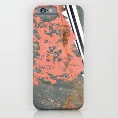 New Beginnings! Slim Case iPhone 6s