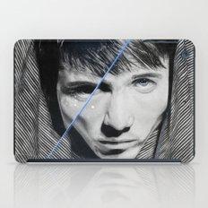 Obsession iPad Case