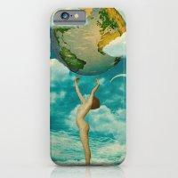 Xposed Collection -- Una… iPhone 6 Slim Case
