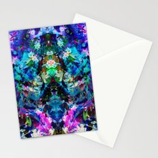 Dream Giver Stationery Cards