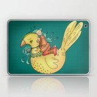 Together we can Laptop & iPad Skin