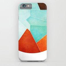 Mirrors iPhone 6s Slim Case
