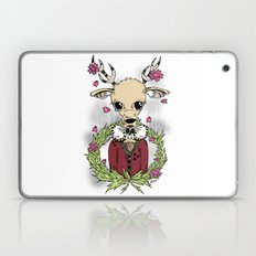 Going Stag. Hunting. Laptop & iPad Skin
