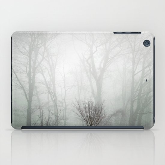 Forest Lullaby iPad Case