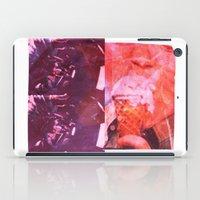 Phases iPad Case