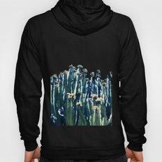 Cactus V5 #society6 #decor #buyart Hoody