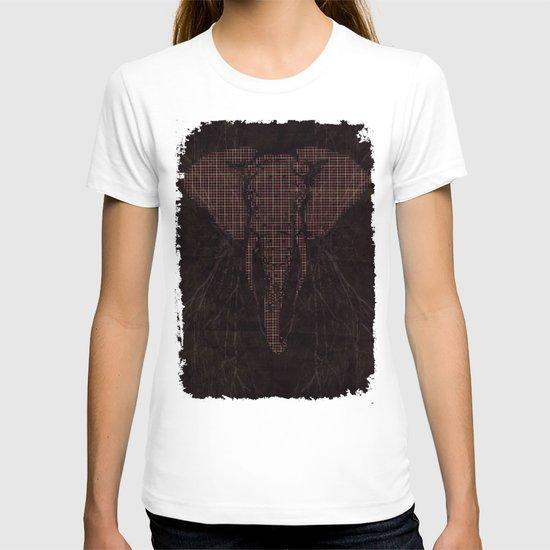 Elephantasy T-shirt