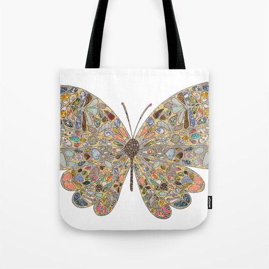 You Too Can Fly Tote Bag