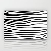 Raw Pattern Series: N.3 Laptop & iPad Skin