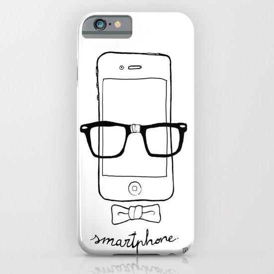Smartphone iPhone & iPod Case