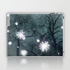 'It's Christmasss!' Laptop & iPad Skin