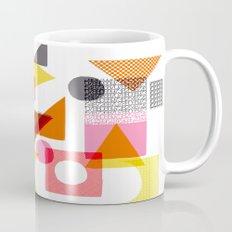 PlayBlocks Mug