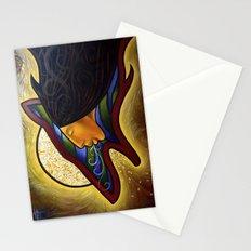 Aniti Anemos Stationery Cards
