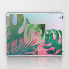 Vasav Laptop & iPad Skin