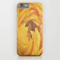 Fill Me Up, Buttercup! iPhone 6 Slim Case