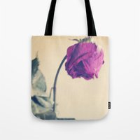 fall seven times, STAND UP EIGHT. Tote Bag