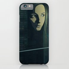IROK iPhone 6s Slim Case