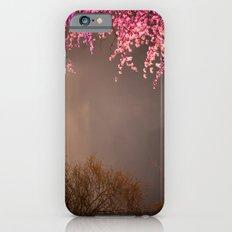Being Open Slim Case iPhone 6s