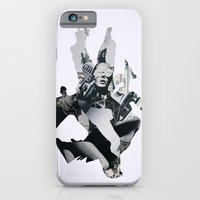 We Are Obsessed With Our… iPhone 6 Slim Case