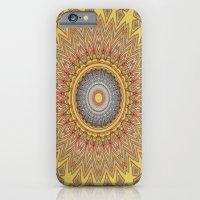 Solstice iPhone 6 Slim Case