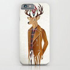 Dear Deer iPhone 6 Slim Case